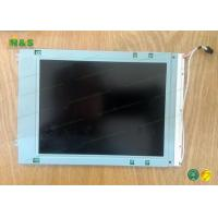 5.2 inch  DMF5005N   OPTREX 127.16×33.88 mm  Active Area  240×64  STN-LCD , Panel Manufactures