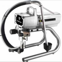 AIRLESS PAINT SPRAYER R450 Manufactures