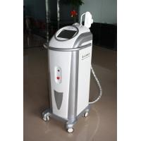 430nm E-Light Hair Removel Beauty Treatment Machine 220v For Remove Acne Manufactures