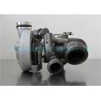 High Accuracy GM6 Turbo , GMC Turbocharger 6.5L TD HUMVEE Engine Parts Manufactures