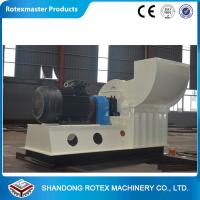 China 2-3T/H Biomass Farm HammerMill Feed Grinder With Good Performance on sale