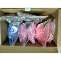 Black And Blue Color Thermochromic Dye Ink Pigments Thermochromic Pigment Manufactures