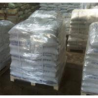 Pearl Caustic soda/ caustic soda flakes/ caustic soda factory in china 99% purity  NAOH Cas# 1310 -73-2 Manufactures