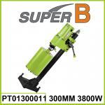 3800W 300MM Core drill machine; core drilling machine Manufactures