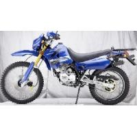 Dirt Bike (SP250GY-10) Manufactures