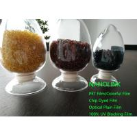 Nano Inorganic Fire Retardant Masterbatch For Plastic Safe Produce Raw Material Manufactures