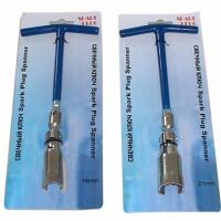 Spark Plug Wrench Manufactures