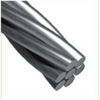 Stay Wire Manufactures