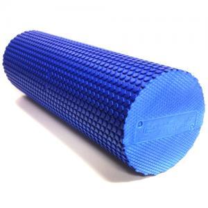 China High Density Fitness EVA Premium Full Foam Roller 17.5 on sale