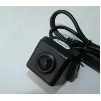 HD CCD Auto Reverse Camera 480TVL For Toyota Camry Manufactures