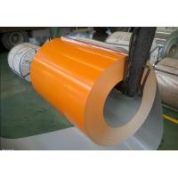 Complete Ral Color Steel Coil With Wide Application Made in China Manufactures