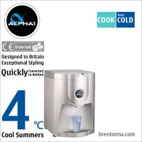Quality POU Water Cooler for sale