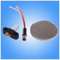 Separate slip ring for CCTV pan/medical low electrical noise and over-long lifetime Manufactures