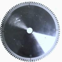 China RTing Carpenter Woodworking Thin Kerf 10/12-Inch 100/120 Tooth .118 Kerf Circular Saw Blade with 1-Inch Arbor on sale