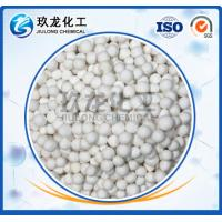 Activated alumina dechlorination agent in hydrogen peroxide industry as depth desiccant and adsorbent Manufactures