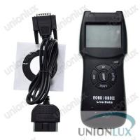 Quality PCM Data Car Diagnostic Code Reader Scanner , Auto Code Reader for sale