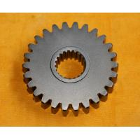 Buy cheap 5t057-1542-0 Gear Kubota Tractor Parts , Kubota Engine Parts Standard Size from wholesalers