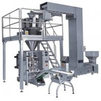 China Big weighing & packaging line system/ hot selling on sale