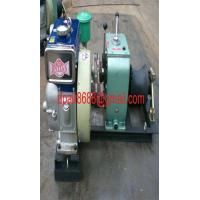 Cable Drum Winch Manufactures