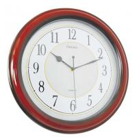 China 2012 fashion newly flip table alarm clock ET2391 on sale