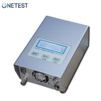 AIR ION TESTER, ION tester,  ion meter,The forest negative ion detector Manufactures