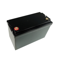 18650 24V 50Ah LiFePO4 Battery Pack For Energy Storage Manufactures