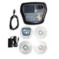 Automotive ND900 4C / 4D Car Transponder Key Programmer Tools With 4D Decoder Manufactures