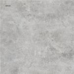 Polished Grey Porcelain Tiles YHL8310 Manufactures