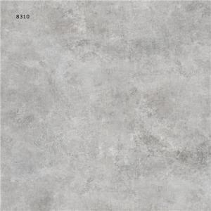 Polished Grey Porcelain Tiles YHL8310