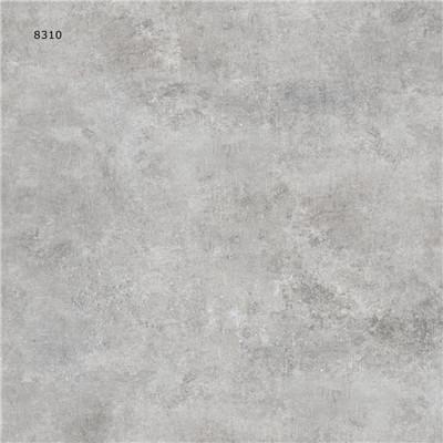 Quality Polished Grey Porcelain Tiles YHL8310 for sale