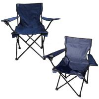 Folding Chair CAFC01 Camping Tent Accessories Manufactures