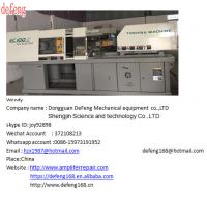 China Sell Daikin pistion pump ,V70SAJS-SP6-60T95 ,Using Toshiba injection moliding machine on sale