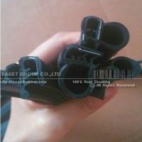 Body Sunroof Sealing strip Manufactures