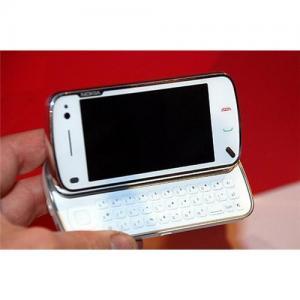 China 100% Original nokia n97 unlocked mobile phone on sale