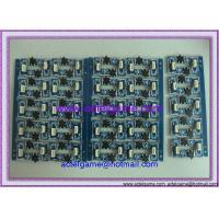 PS2 Reset Switch for 70000 console PS2 repair parts Manufactures