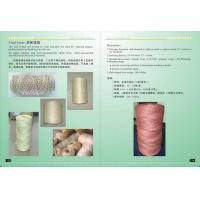 Sisal Twine Manufactures