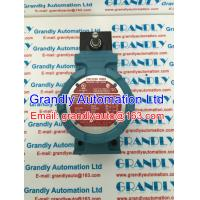 Quality Original New Honeywell LSA2B Micro Limit Switch - grandlyauto@163.com for sale