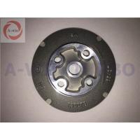 GTB2056V 730078-0002/730082-0002  Turbo Back Plate / Seal Plate Manufactures