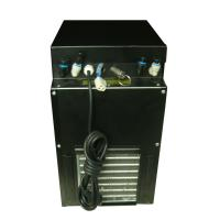 Commercial Use Carbonated Water Cooler Drinking Water Cooling Machine Manufactures