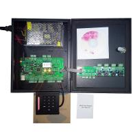 Wireless Access Control With SDK And Demo Program Source Code With Parameter Table Manufactures