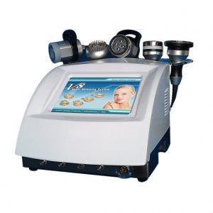 Ultrasonic Vacuum Cavitation Liposuction RF Slimming Machine Manufactures
