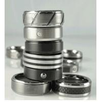 Tungsten Rings,Tungsten Carbide Rings Manufactures