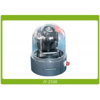 JY-Z330 Igloo Outdoor Moving Light Enclosure ЗАЩИТНЫЙ КУПОЛ  for Theme Park Manufactures