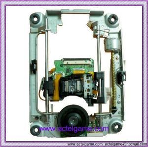 PS3 KEM-450AAA Laser Lens repair parts Manufactures