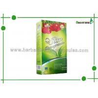Original Slim Pomegranate Pure Natural Botanical Slimming Pills to Lose Weight Manufactures