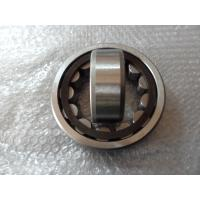 China Chrome Steel Single Row Cylindrical Roller Bearing For Industry Machine on sale
