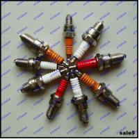Buy cheap Motorcycle and Cars Spark Plug from wholesalers
