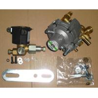 CNG INJECTION REDUCER Manufactures