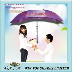 Premium Gift Valentine, Couple, Lover Umbrella(WTL022) Manufactures