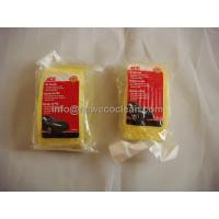 Magic PVA Supper Absorbent Car Cleaning Sponge Manufactures